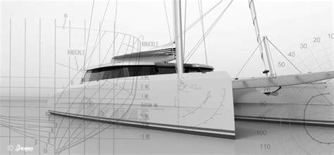 Blue Water Cruising Catamaran Vs Monohull by Cruising Catamarans Or Monohull For Your Sailing Holidays