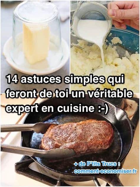 m6 cuisine astuce de chef trucs et astuces cuisine de chef 28 images fil print
