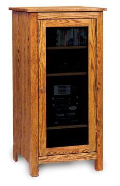 outdoor stereo cabinet ideas astonishing outdoor waterproof cabinet for stereo with off