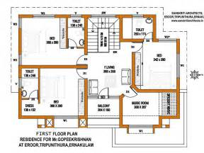 house layout plans image result for house plans 1200 sq ft building