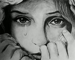 40 Sad Face Photos | Incredible Snaps