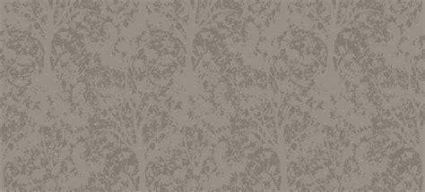 seamless wallpaper pattern textures creative market
