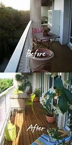 Best 25 balcony decoration ideas on pinterest balcony for Idee deco terrasse exterieure 0 25 idees pour amenager et decorer un petit jardin