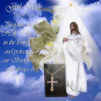 Easter Religious Friday Christian Graphics Happy Glitter