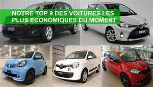 Meilleur Site Pour Vendre Sa Voiture : meilleur site voiture occasion suisse ~ Gottalentnigeria.com Avis de Voitures