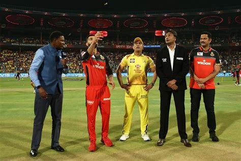 0 ответов 0 ретвитов 0 отметок «нравится». IPL 2020 CSK vs RCB: When and where to watch   Sports News ...