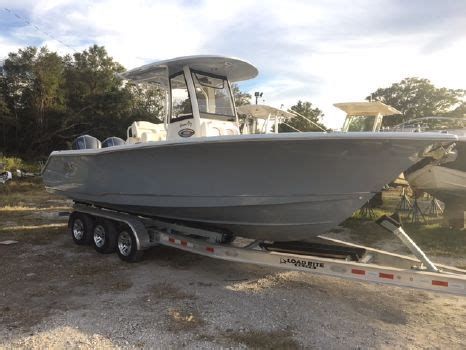 Boats Unlimited Wilmington Nc by Page 1 Of 3 Sea Hunt Boats For Sale Near Wilmington Nc