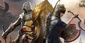 Final Fantasy XV x Assassin's Creed Collaboration Announced
