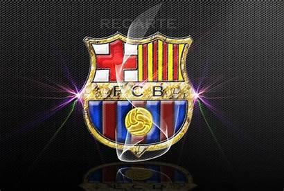 Barcelona Fc Wallpapers Football
