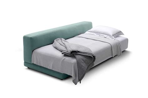 Cing Sofa Bed by We You Ll Want To Sink Into These Sofa Beds
