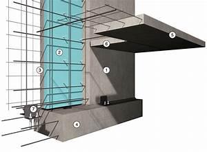 Image Result For Tilt Up Concrete