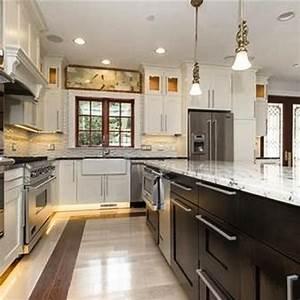 creative design interiors kitchen and bath 1628