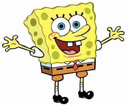 Gambar Spongebob Bob Esponja