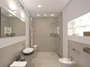 geflieste badezimmer kleine bäder gestalten tipps tricks für 39 s kleine bad bauen de
