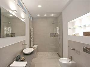 Kleine Badezimmer Ideen : badezimmer ideen f r kleine b der ~ Sanjose-hotels-ca.com Haus und Dekorationen