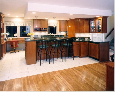 Kitchen Bar Ideas You Have To Try Immediately  Midcityeast. Antique Cabinets For Kitchen. Kitchen Cabinets Online Sales. Used Kitchen Cabinets Mn. Kitchen Cabinet Layouts. Under The Cabinet Lighting For Kitchen. How To Renew Old Kitchen Cabinets. Popular Paint Colors For Kitchen Cabinets. Adjust Kitchen Cabinet Hinges