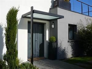 Abri De Jardin Occasion Le Bon Coin : auvent maison moderne terrasse moderne photos fascinantes ~ Dailycaller-alerts.com Idées de Décoration
