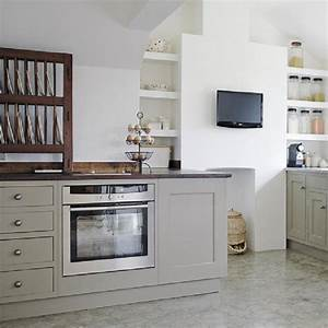 mad about grey kitchens 859