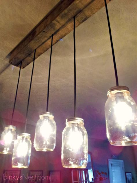 15 photo of diy outdoor ceiling lights