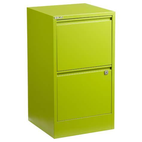 hirsh file cabinet lock hirsh file cabinet 2 drawer roselawnlutheran