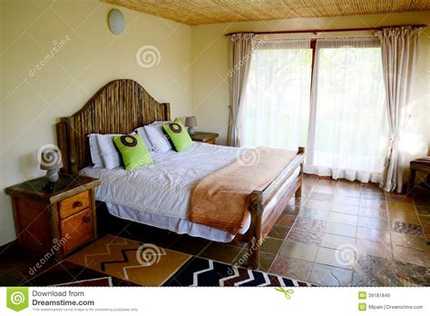 chambre africaine best chambre a coucher style africain contemporary