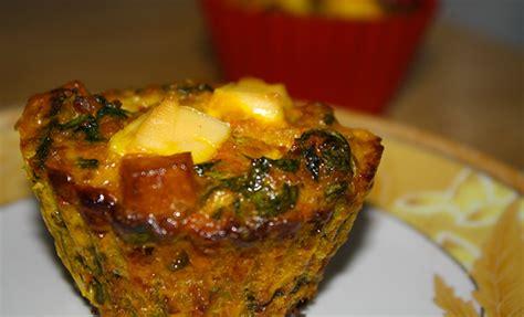 cuisine tunisienne tajine recette tajine tunisien à la viande hâchée cuisine du maghreb