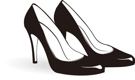 High Heel Clip Heels Clipart 15 Clip Arts For Free On Fabrika
