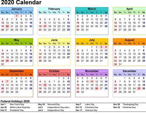 calendar printable calendar calendar template