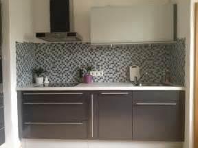 küche grau hochglanz gebraucht verkaufe dan küche grau hochglanz in 4040 linz um 3 500 00 shpock