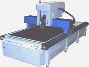 Machine Decoupe Laser Particulier : machine de d coupe et gravure laser mecalase contact ~ Melissatoandfro.com Idées de Décoration