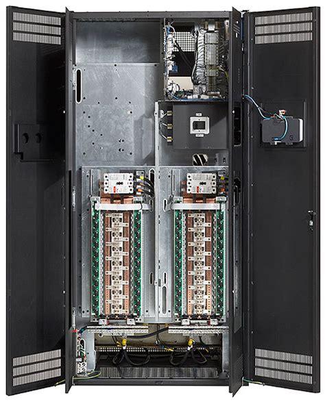 eaton power distribution unit pdu