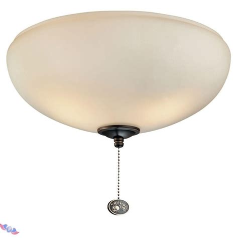 clear ceiling fan globes hton bay ceiling fans fan globe home and party