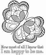 Coloring Printable Sheets Adult Fun Happy Older Mandala Mandalas Adults Butterfly Geometric Fabric Colouring Spring Cool Books Spoonflower Eat Simple sketch template