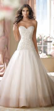 wedding gown dresses dress fairytale wedding dresses 2078367 weddbook