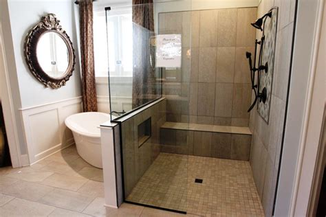 Remodeling A Bathroom Ideas by 46 Best Bathroom Design And Remodeling Ideas