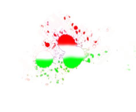 holi color png images picsart  png