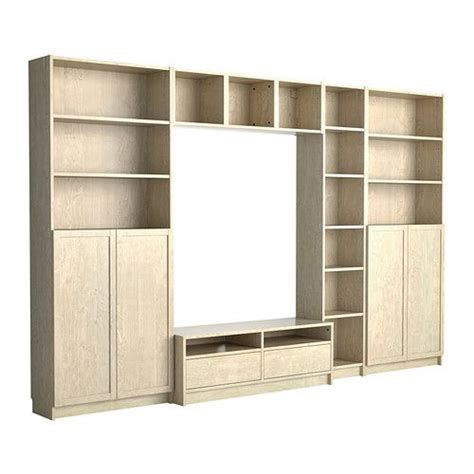 Ikea Tv Storage Combination by Billy Benno Tv Storage Combination Ikea Remodel Ideas