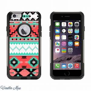 iPhone Otterbox Commuter Series Case for iPhone 5/5s/SE, 6 ...