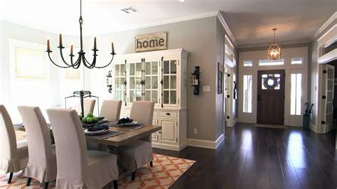 hgtv bathrooms design ideas fixer newlywed kitchen hgtv ca