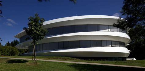 maison de l astronomie haus der astronomie maison de l astronomie