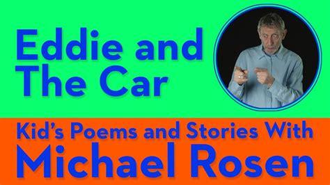 Michael Rosen Poems for Kids