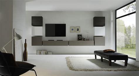 chaise haute cuisine alinea meuble tv mural blanc laqu gris mat et weng meubles design