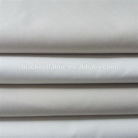 Blackout Curtain Liner Fabric by Waterproof Blackout Fabric For Window Curtain And Curtain
