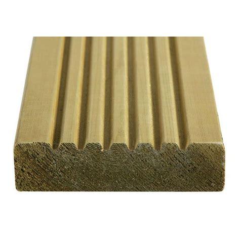 38mm Decking Boards