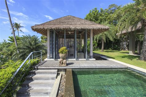 Sangsuri A Luxury Rental Villa In Thailand by Sangsuri A Luxury Rental Villa In Thailand Home