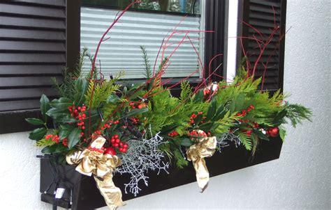 Weihnachtsdeko Garten Ideen weihnachtsdeko ideen au 223 en