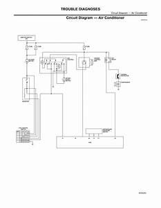 Mobile Home Air Conditioner Wiring Diagram