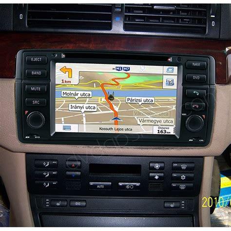 bmw   radio android head unit multimedia navigation
