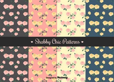 shabby fabrics patrones gratis patrones de shabby chic descargar vectores gratis