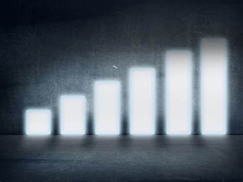 Increase Sales Volume With These 17 Tips | Xactly